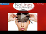 NoLines Galvamic Wrinkle Eraser from Essona Organics video